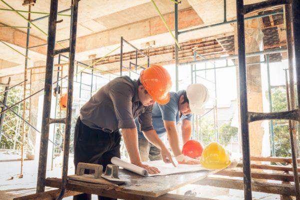 ข้อสังเกตเมื่อจะเลือกบริษัทรับสร้างบ้าน