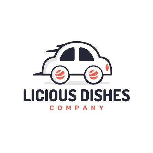 Licious Dishes